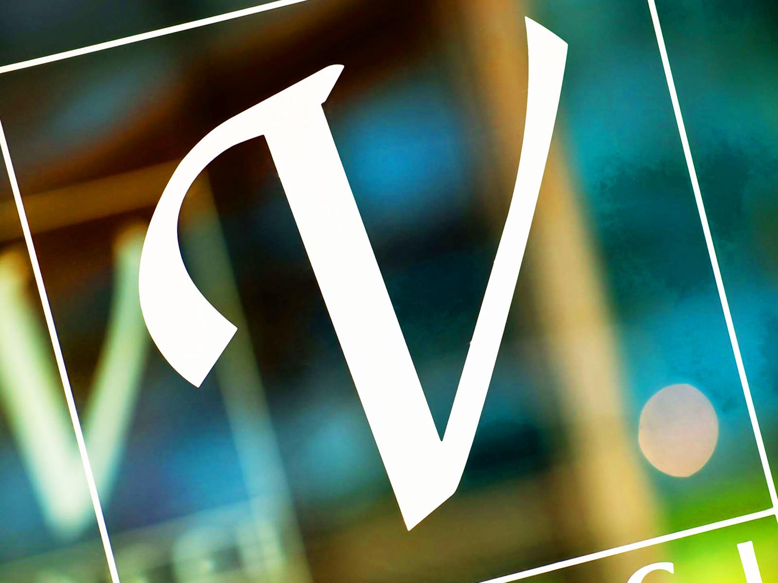 About Vincci - Vincci Hoteles
