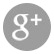 Google + - Vincci Hoteles