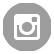Instagram - Vincci Hoteles