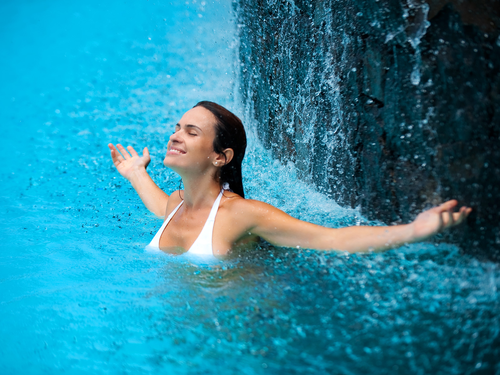Ofertas Hotel Vincci Selección Buenavista Golf&Spa - Digital Detox Pack-Tenerife