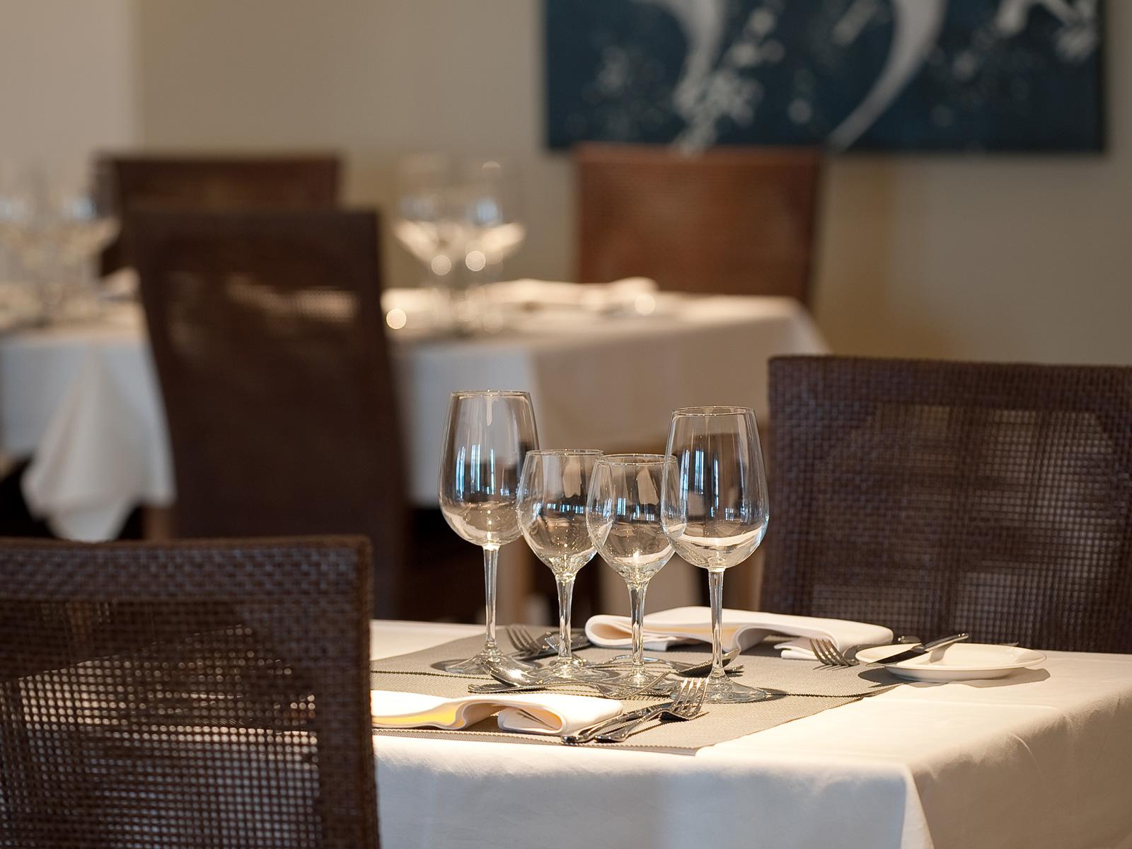 Promotions Hotel Vincci Selección Buenavista Golf&Spa - Romantic package in Tenerife
