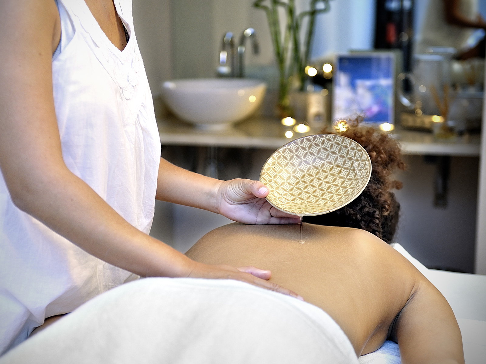 A Well-Being Getaway | Promotions Hotel Vincci Aleysa Boutique&Spa