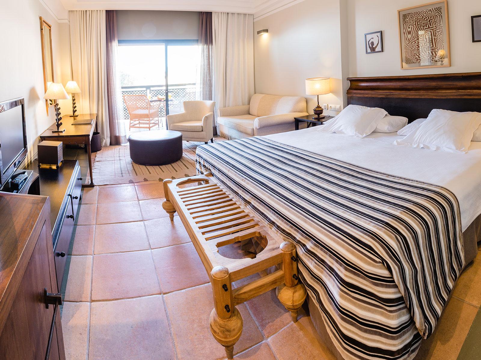 Ofertas Hotel Vincci Estrella del Mar