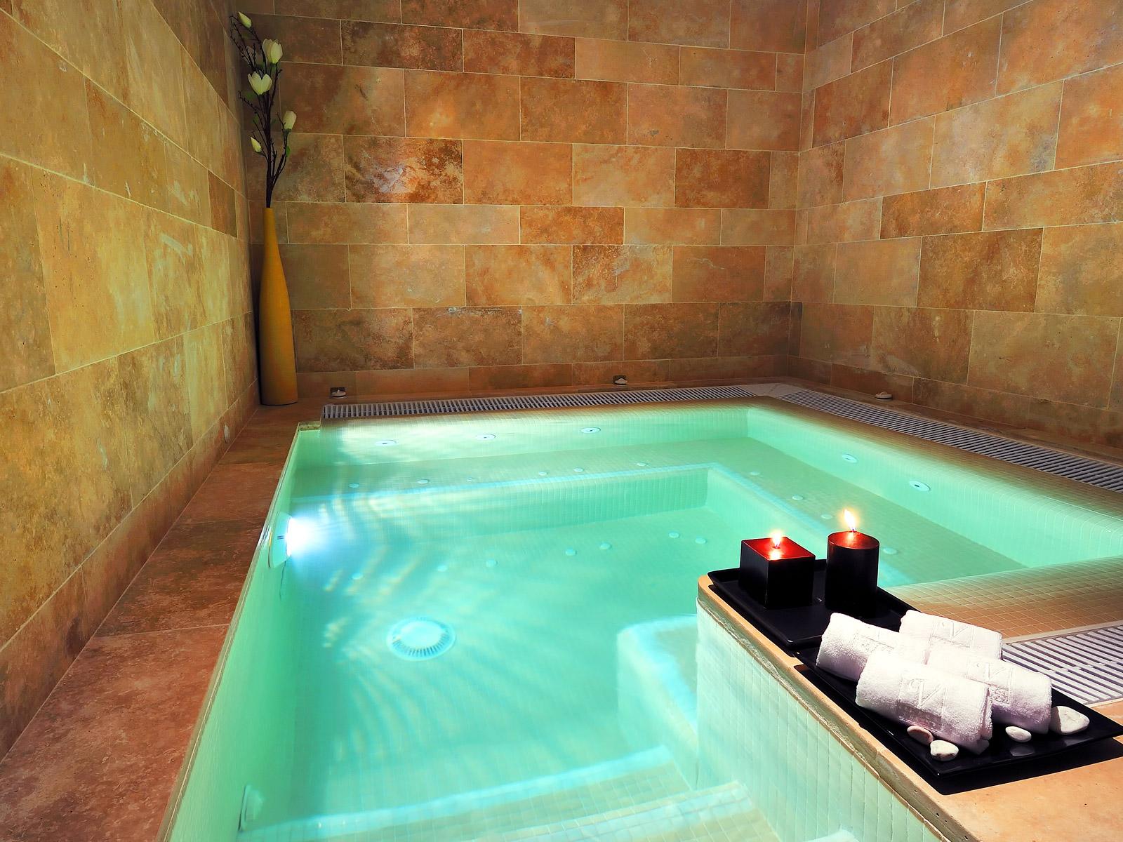 Ofertas Hotel Vincci Estrella del Mar - Marbella Romántica