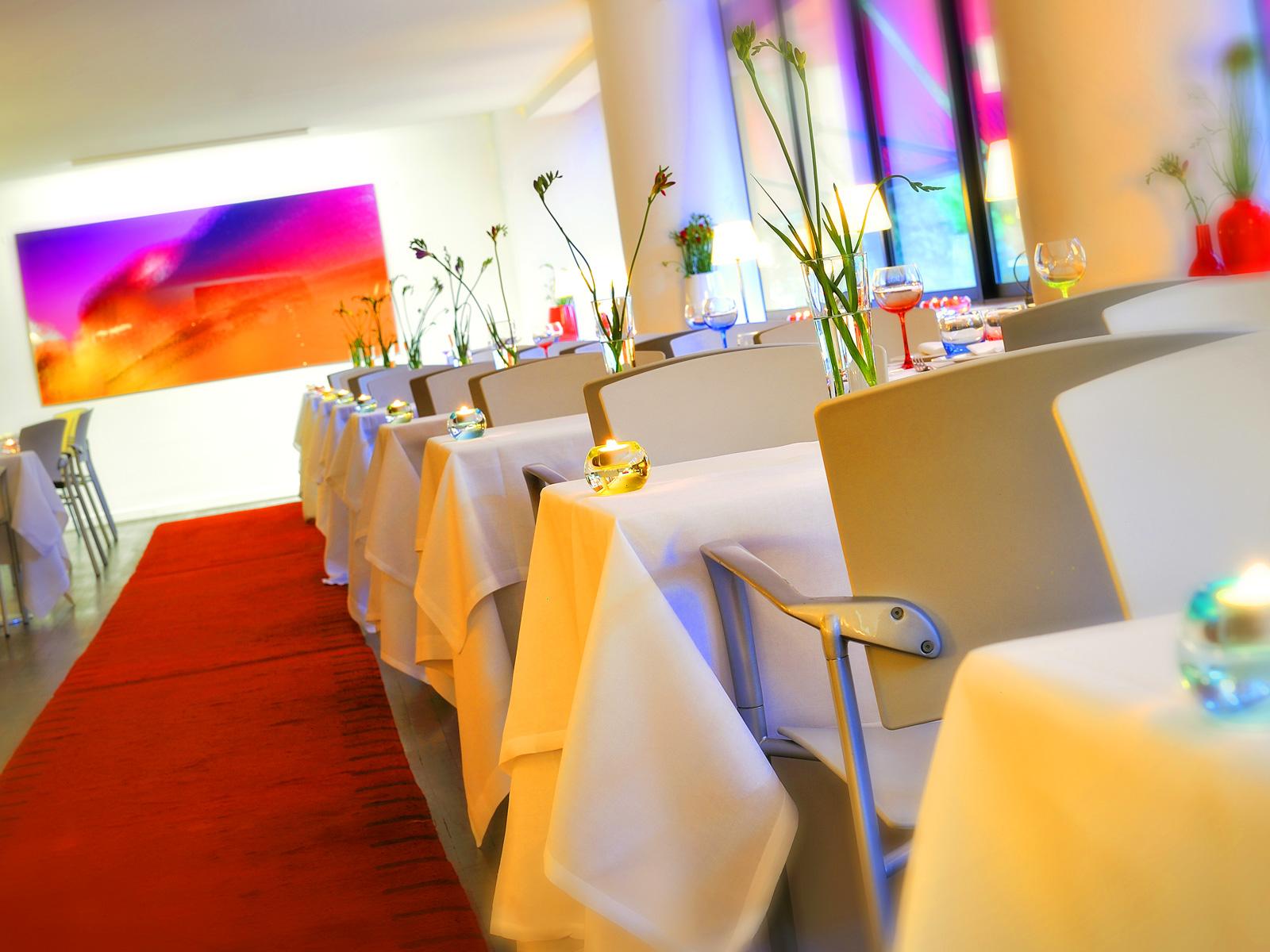 Vincci&Gourmet - Vincci Hotels