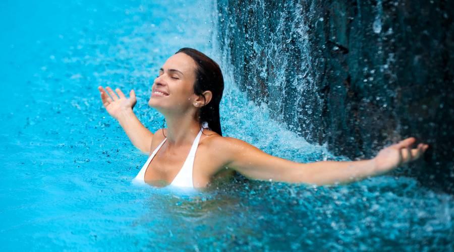 Promotions Hotel Vincci Selección Tenerife Buenavista Golf&Spa - Digital Detox Pack-Tenerife