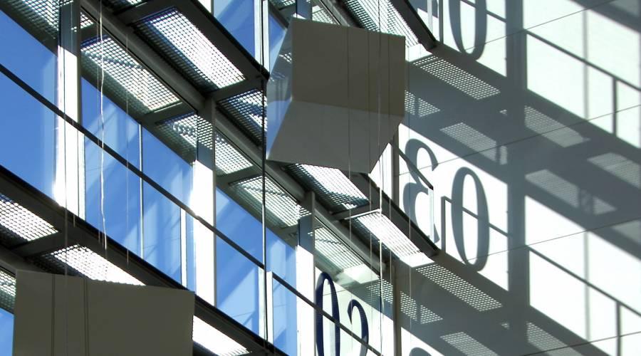 Ofertas Hotel Barcelona Marítimo - Vincci Hoteles - Alójate 3 noches y ahorra -15%!