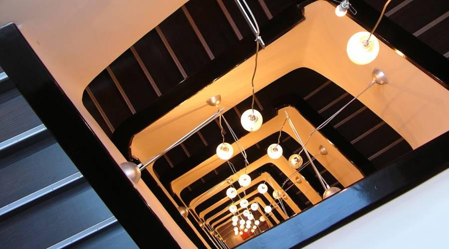 Ofertas Hotel Madrid Centrum - Vincci Hoteles