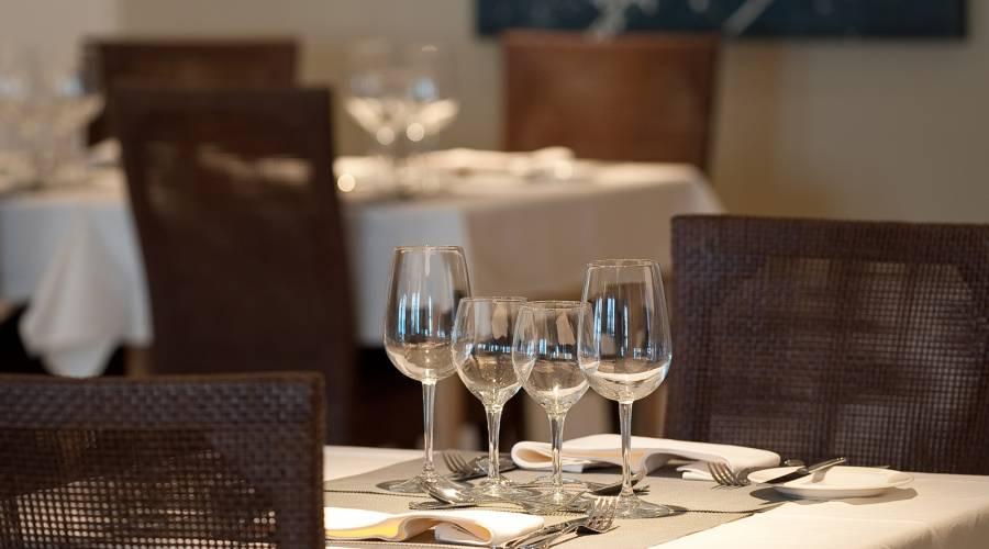 Ofertas Hotel Vincci Selección Buenavista Golf&Spa - Paquete romántico en Tenerife