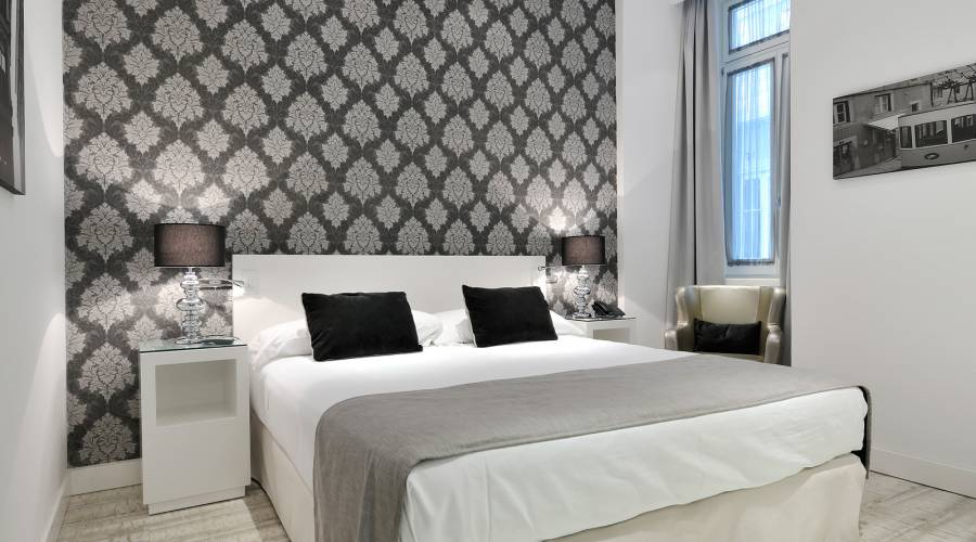 Ofertas Hotel Lisboa Baixa - Vincci Hoteles - ¡Anticípate y ahorra -10%!