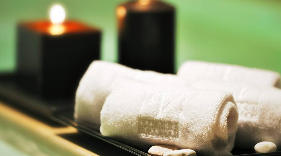 Promotions Hotel Vincci Estrella de Mar - Wellness Experience in Mallorca