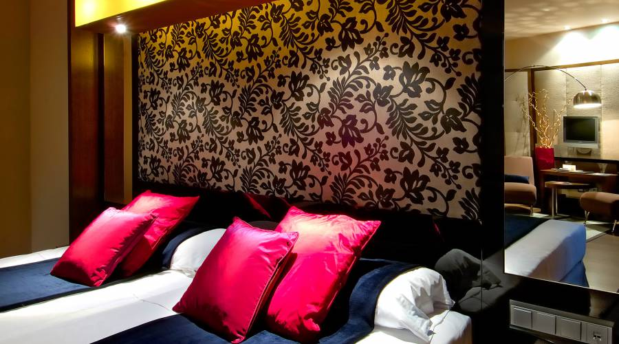 Promotions Hotel Madrid Soho - Vincci Hotels - Two Nights Special
