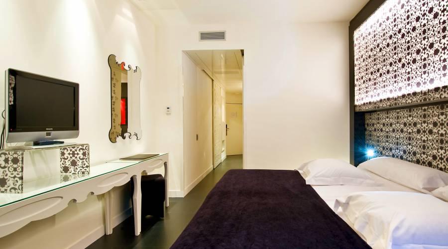 Promotions Hotel Vincci Madrid Vía 66 - Two Nights Special