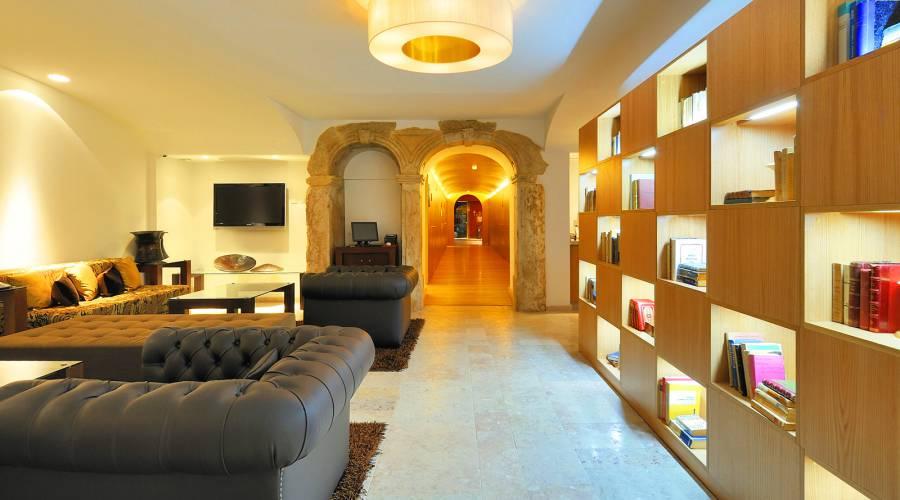 Ofertas Hotel Vincci Lisboa Baixa - Especial edad de oro en Lisboa