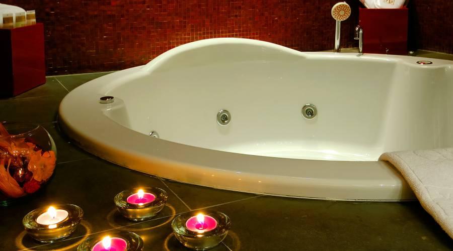Ofertas Hotel Madrid Soho - Vincci Hoteles - Oferta Romántica