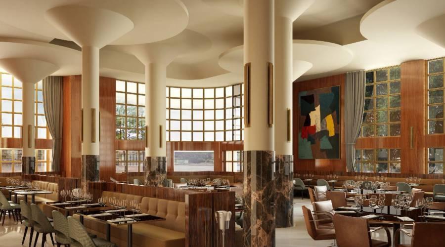 Ofertas Hotel Vincci Porto - ¡Anticípate y ahorra -10%!