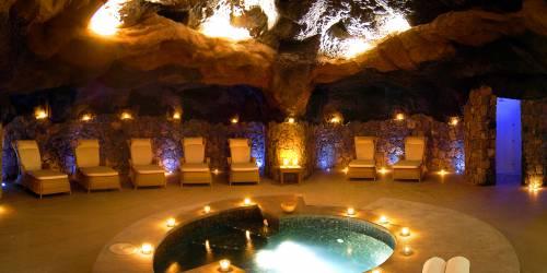 Promotions Hotel Vincci La Plantación del Sur - The Plantación Experience