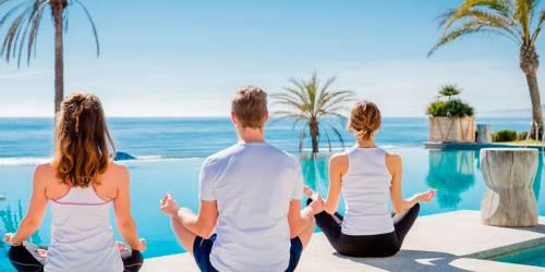 promo-vitality-retreat-estrella-marbella