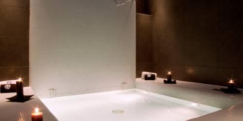 Promotions Hotel Vincci Selección Envía Almería Wellness & Golf - Romantic promotion in Almeria